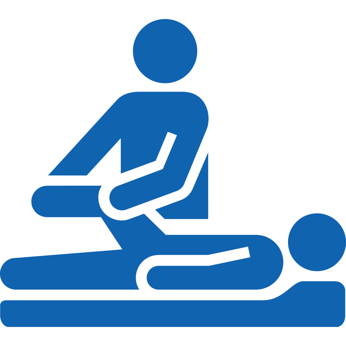 Cheshire Physiotherapy Centre Want To Be Part Of A Small Friendly